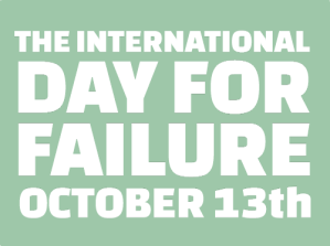 international-day-for-failure_green