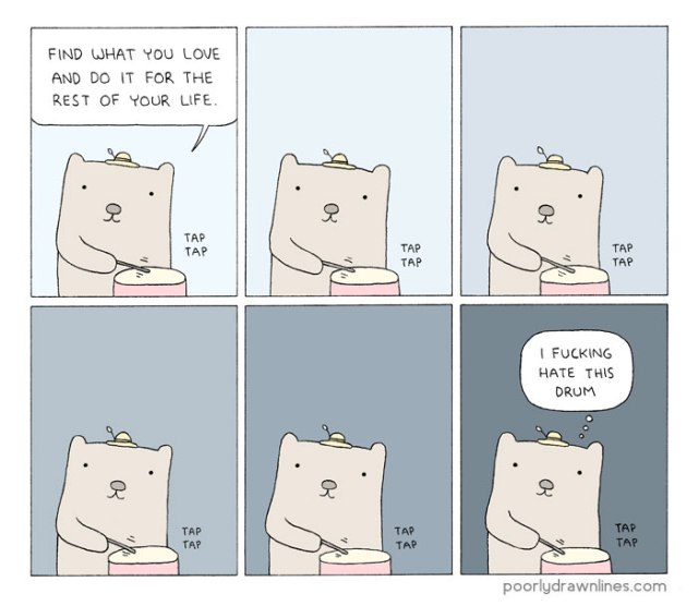 XX-Funny-Animal-Comics-By-Poorly-Draw-Lines142__700