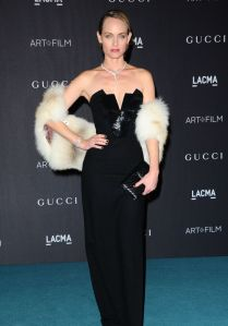 amber-valletta-lacma-2015-art-film-gala-in-los-angeles_1_thumbnail