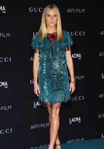 gwyneth-paltrow-lacma-2015-art-film-gala-honoring-james-turrell-and-alejandro-g-inarritu-in-los-angeles_1_thumbnail