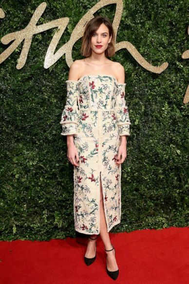 hbz-british-fashion-awards-alexa-chung