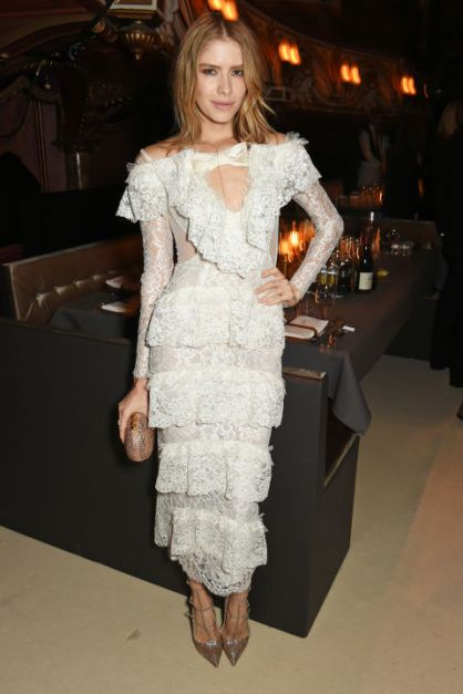 hbz-british-fashion-awards-elena-perminova