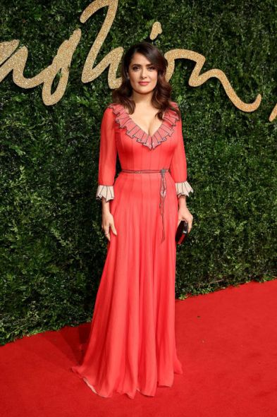 hbz-british-fashion-awards-salma-hayek