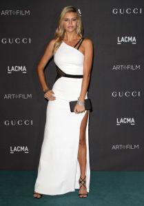 kelly-rohrbach-lacma-2015-art-film-gala-in-los-angeles_1_thumbnail