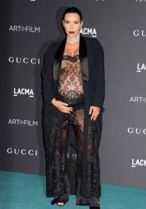kim-kardashian-lacma-2015-art-film-gala-in-los-angeles_1_thumbnail