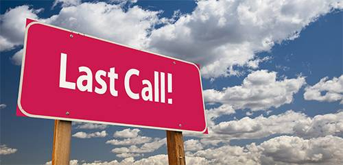 last_call_sign-500x241