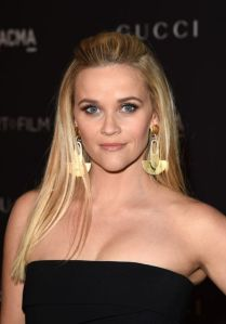reese-witherspoon-lacma-2015-art-film-gala-in-los-angeles_1_