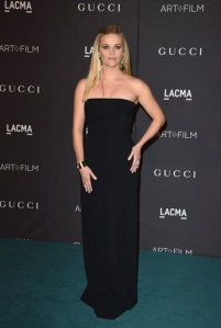 reese-witherspoon-lacma-2015-art-film-gala-in-los-angeles_2