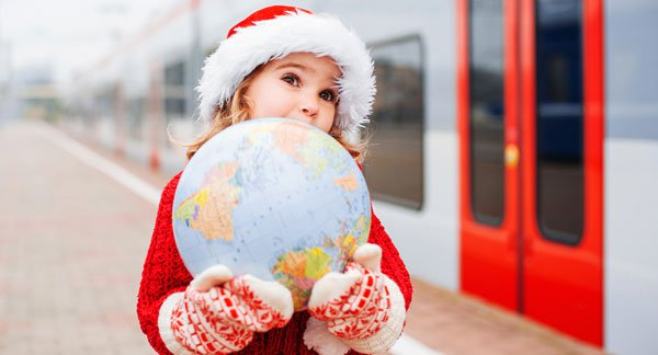 christmas-traditions-from-around-the-world-2