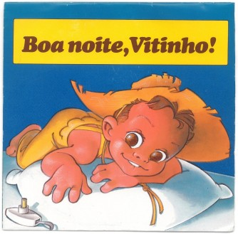 isabel_campelo_boa_noite_vitinho..jpg