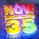 Now-35-150x150