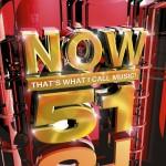 Now-51-150x150