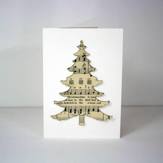 original_vintage-music-christmas-tree-card
