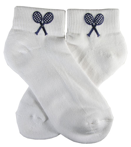 socks_crossed_racquet_bead_tn