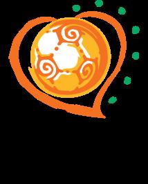UEFA_Euro_2004_logo.svg
