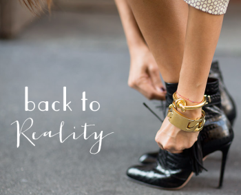 back-to-reality-vacation-work-black-boots-shoes-id-bracelet-gold-_-glitterinc-com_3