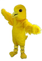 buy-canary-mascot-yellow-bird-costume-mask-us-t0148-support-advertise-your-business-team-or-cause-148170