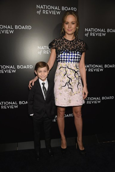 pictured-brie-larson-jacob-tremblay