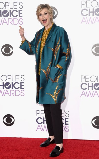 rs_634x1024-160106164418-634-jane-lynch-peoples-choice-awards-ls-1616