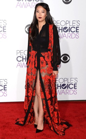 rs_634x1024-160106170050-634-arden-cho-peoples-choice-awards-ls-1616
