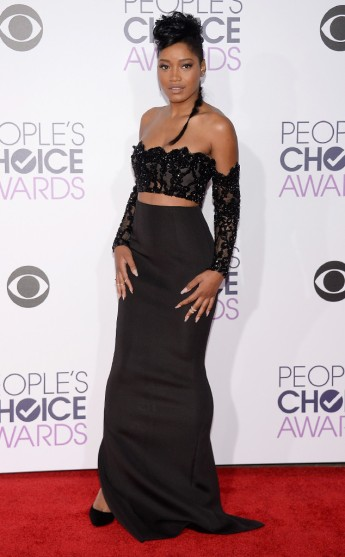 rs_634x1024-160106171745-634-keke-palmer-peoples-choice-awards-ls-1616