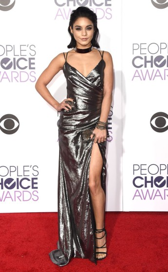 rs_634x1024-160106173633-634-vanessa-hudgens-peoples-choice-awards-010616