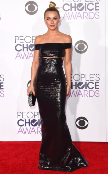 rs_634x1024-160106173720-634-julianne-hough-peoples-choice-awards