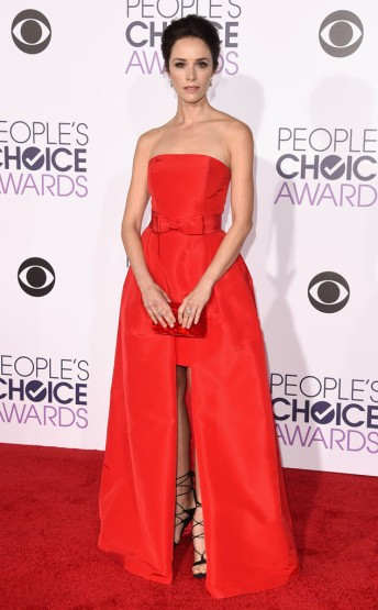 rs_634x1024-160106174805-634-abigail-spencer-peoples-choice-awards-010616
