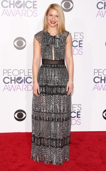 rs_634x1024-160106175908-634-claire-danes-peoples-choice-awards-ls-1616
