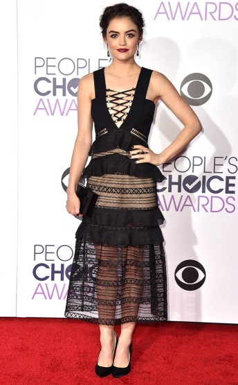 rs_634x1024-160106180930-634-lucy-hale-peoples-choice-awards-ms-010616