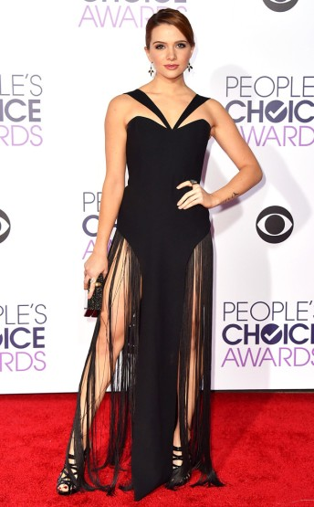 rs_634x1024-160106183839-634-katie-stevens-peoples-choice-awards-ms-010616