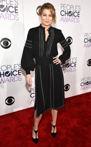rs_634x1024-160106184255-634-ellen-pompeopeoples-choice-awards-ms-010616