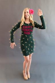 Top-10-Last-Minute-Halloween-Costumes-Cactus-595
