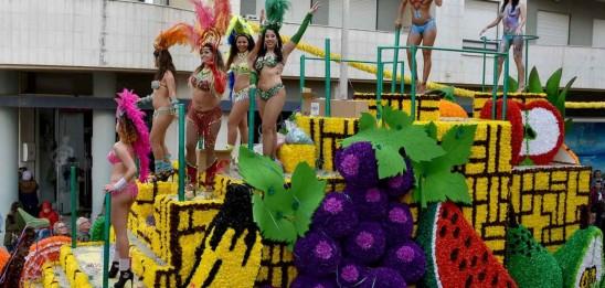 1c2ba-dia-do-carnaval-de-loulc3a9-2016-c-m-loulc3a9-mira-1-1250x596