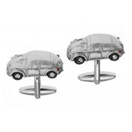 botoes-de-punho-volkswagen-beetle