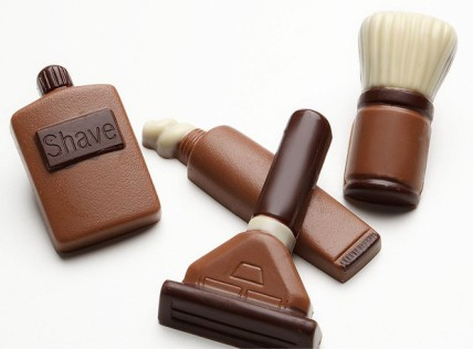 chocolates-estojo-da-barba