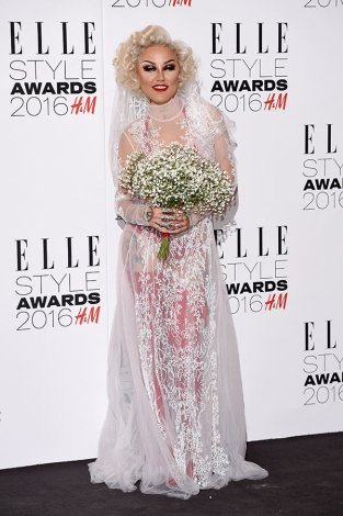 elle-style-awards-bella-brooke-candy