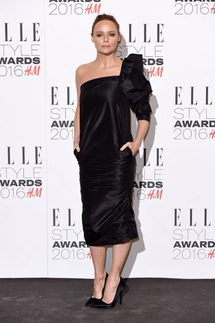 elle-style-awards-stella-mccartney