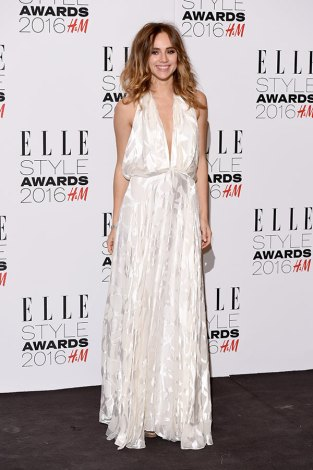 elle-style-awards-suki-waterhouse