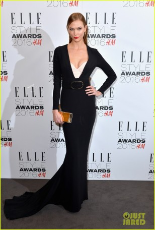 karlie-kloss-lana-del-rey-win-big-at-elle-style-awards-01