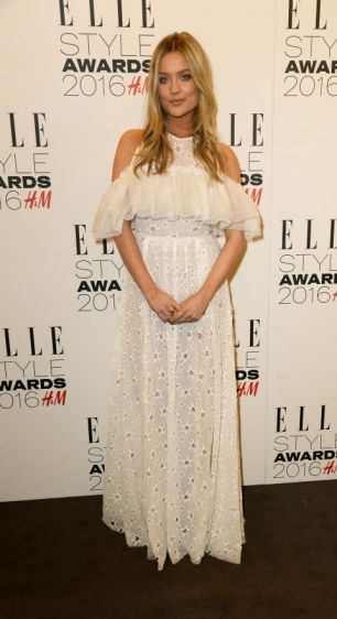laura-whitmore-elle