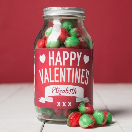 personalised-jar-of-rosy-apple-sweets-happy-valentines-day_a