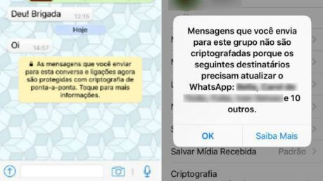 160406155312_sp_whatsapp_criptografia_640x360_reproducaowhatsapp_nocredit