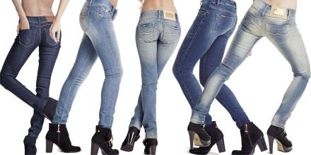 calca-jeans-7