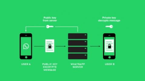 criptografia-no-whatsapp-gera-polemica