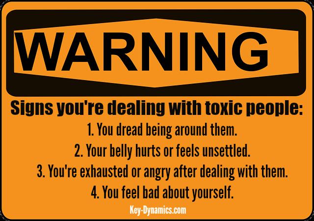 warning_toxic_people_key_dynamics