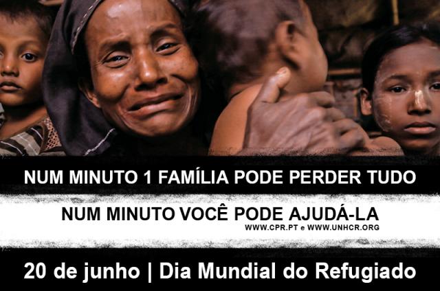 Dia_Refugiado_20_junho_destaque