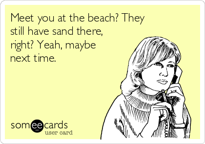 someecards_beach