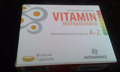 878739513_1_644x461_vitaminas-aveiro