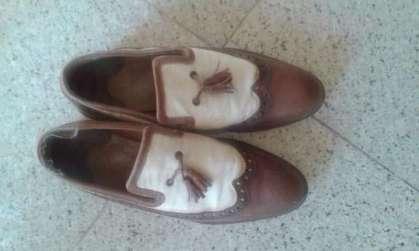 887856429_1_644x461_sapatos-com-muita-classe-cascais